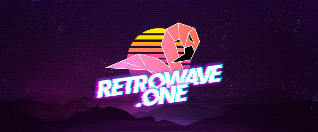http://retrowave.one/wp-content/uploads/2020/11/rw_social.jpg