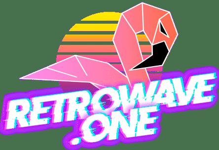 retrowave synthwave radio